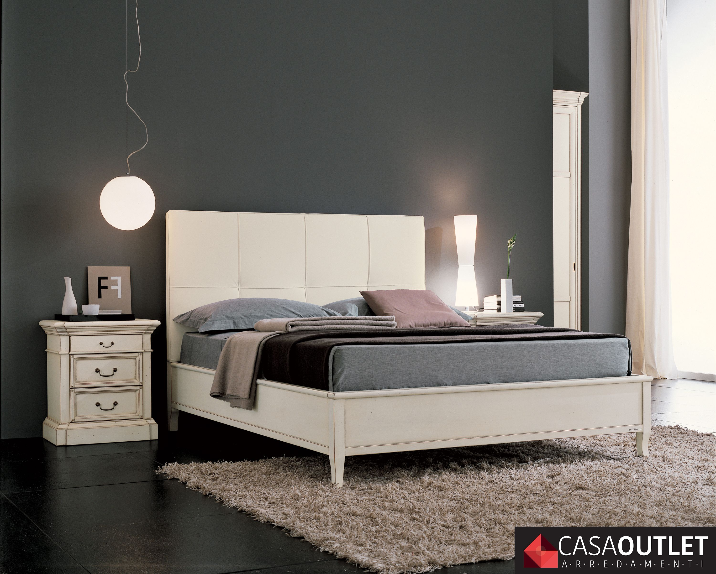 Emejing Bruno Piombini Outlet Pictures - Design & Ideas 2018 ...