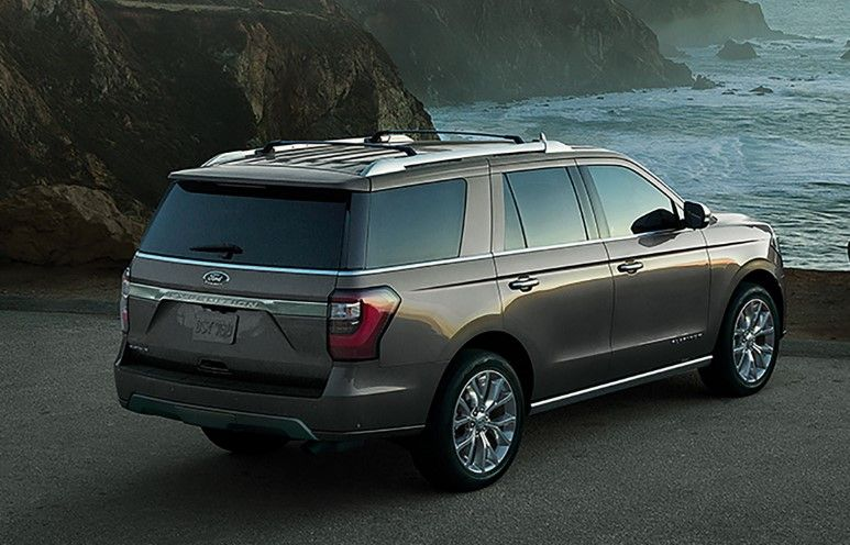 2020 Ford Expedition And Expedition Max Diesel Specs And Changes Ford Expedition Ford Excursion Ford Explorer Interior