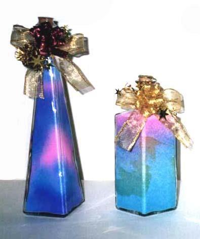 I 10 benefici dei sali da bagno clicca qui x leggere http://multilink4.blogspot.it/2012/11/i-10-benefici-dei-sali-da-bagno.html