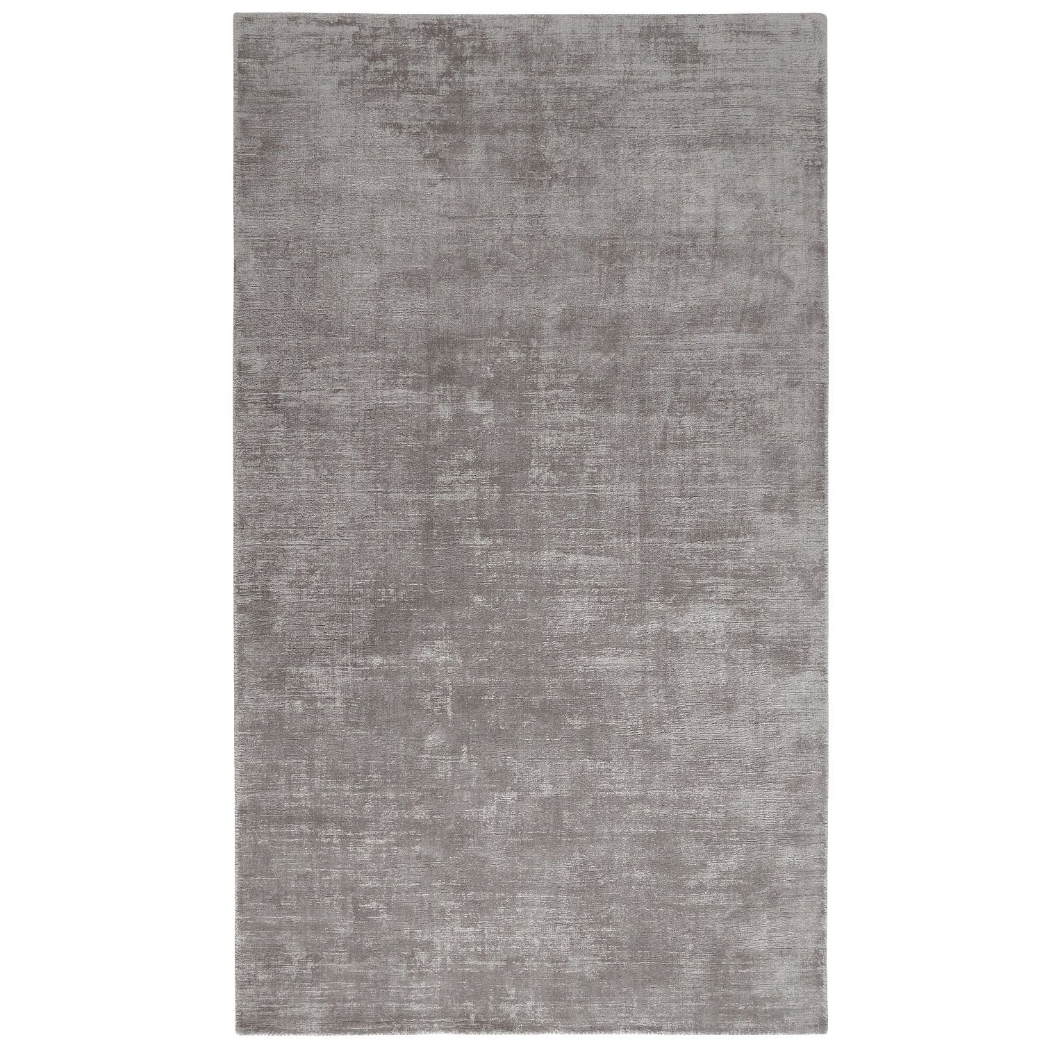pier 1 living room rugs%0A Luxe Silver  x   Rug  Office RugPier   Imports