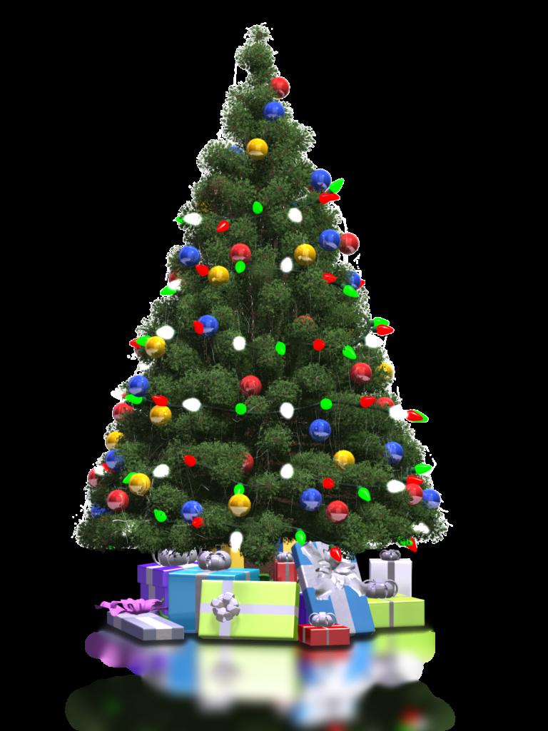Animated Christmas Tree Christmas Tree Images Christmas Tree Sale Christmas Tree Decorations