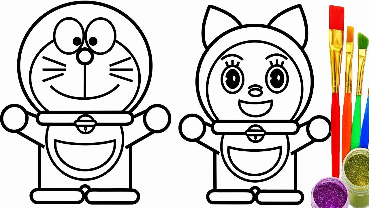 Fire Truck Coloring Pages Pdf Beautiful Fire Engine Colouring Pages At Getdrawings Truck Coloring Pages Kitty Coloring Hello Kitty Coloring