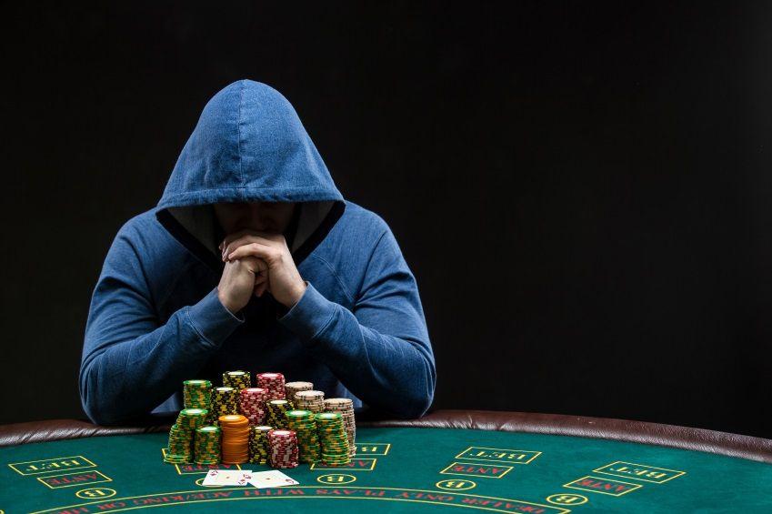 Mone-give.com игровые автоматы игровые аппараты азартные игры играть бесплатно