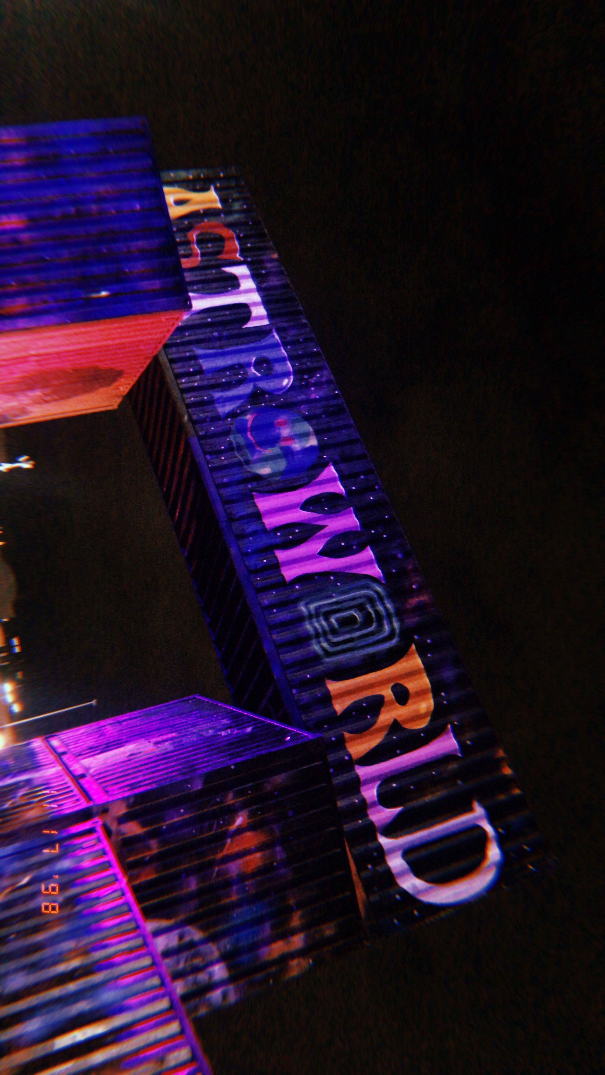 Astroworld Fest Travisscottwallpapers Travis Scott Concert Houston Tx Travisscottwallpapers Travis Scott Iphone Wallpaper Aesthetic Pastel Wallpaper Edgy Wallpaper