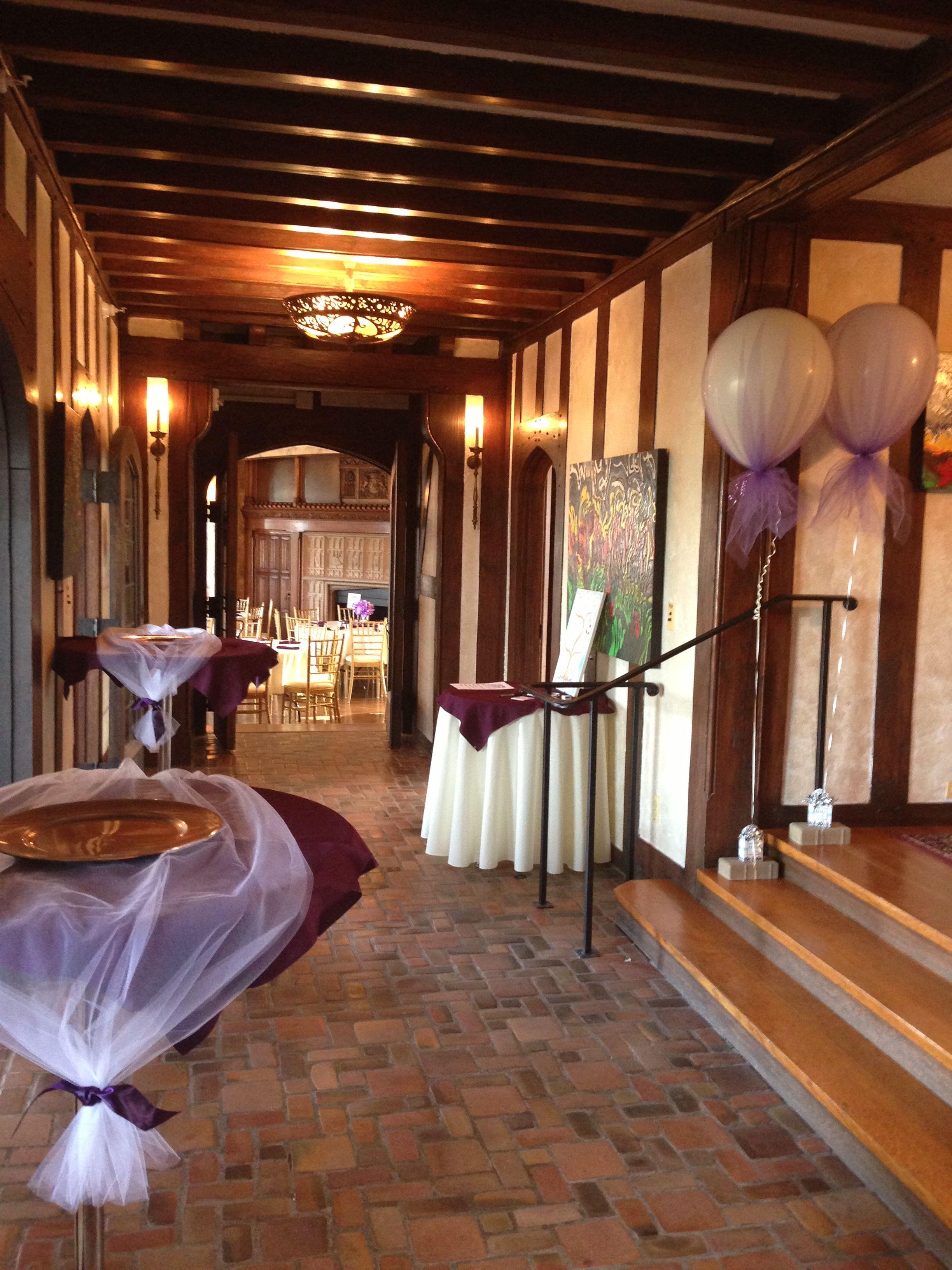 Gallery Courthouse wedding, Dream wedding, Wedding
