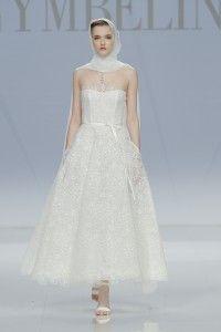 Vestidos de novia guayaquil olx