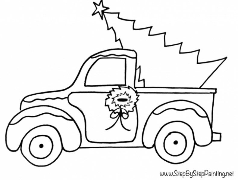 1946 chevy pickup box wiring diagram 1946 Chevy 4x4 how to paint a christmas tree truck idei de ncercat christmas 1948 chevy pickup 1946 chevy pickup
