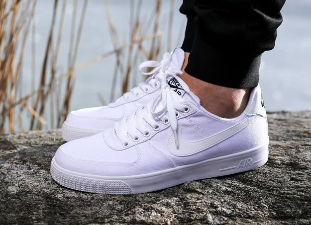 white nike air force 1 womens cheap summer dresses