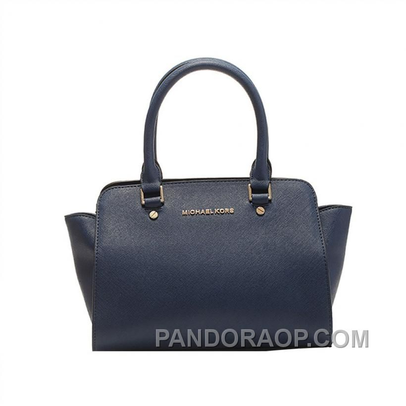 http://www.pandoraop.com/michael-michael-kors-selma-leather-tote-navy-blue.html MICHAEL MICHAEL KORS SELMA LEATHER TOTE NAVY BLUE Only 76.00€ , Free Shipping!