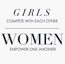 History Of Avon 130 Years Later Women Empowerment Quotes Empowerment Quotes Empowering Quotes
