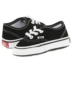 e90137db68995a Vans Kids at Zappos. Free shipping