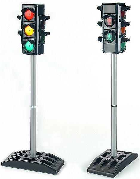 Traffic Lights From Spectrum Educational Ltd Traffic Light Best Kids Toys Adairs Kids