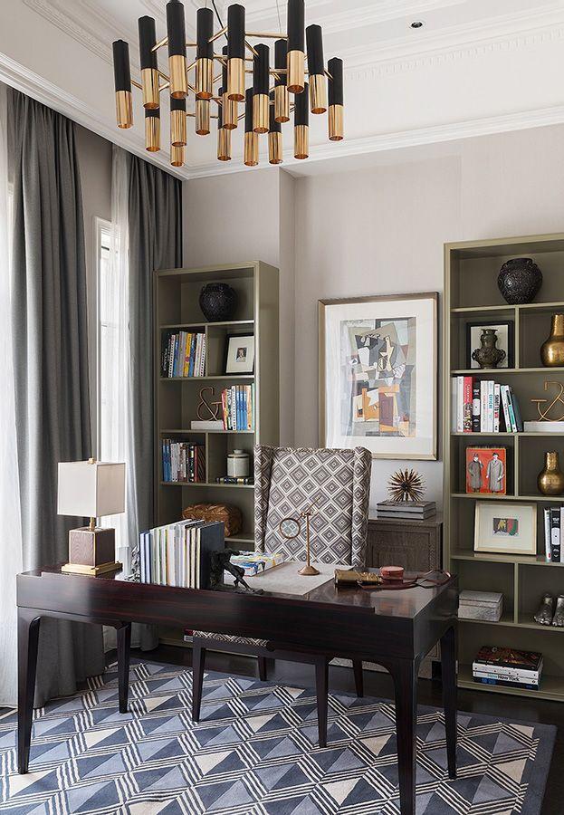 224104n9b0mam0izhz0gpg Jpg 623 900 Home Office Decor Home