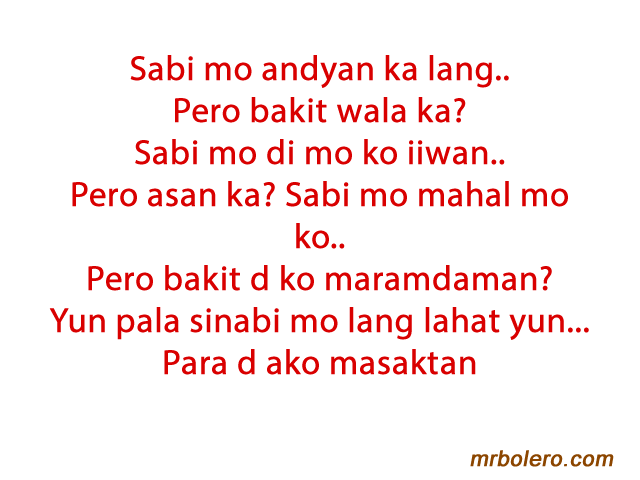 tagalog-love-quotes-for-him-12-funny-tagalog-love-quotes-for-him ...