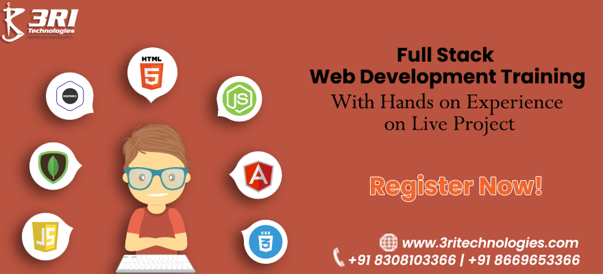 Get Into Most Demanding Skills To Work With Web Designing And