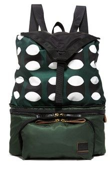 Mens Designer Bags - Men's Briefcases, Backpacks & Bag   EAST DANE ...