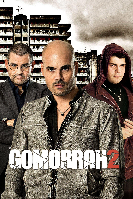 Gomorra Saison 4 Episode 2 Streaming : gomorra, saison, episode, streaming, Gomorra, Saison, Streaming, Check, Https://www.nicolasbravo.info/, Gomorra-saison-2-streaming-vf/, Streaming,, Film,, Episode