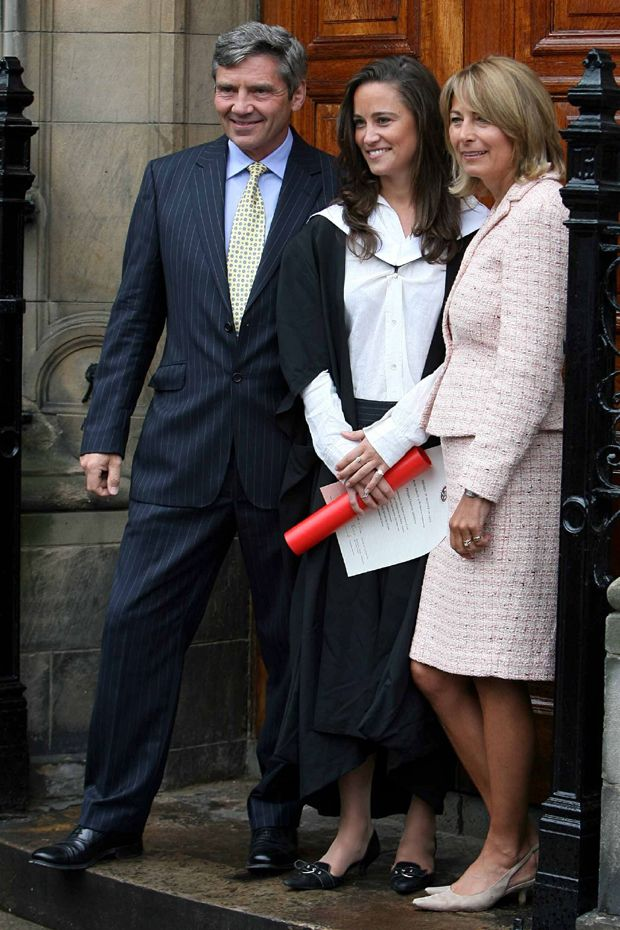Prince William and Kate Middleton Our Favourite Royal