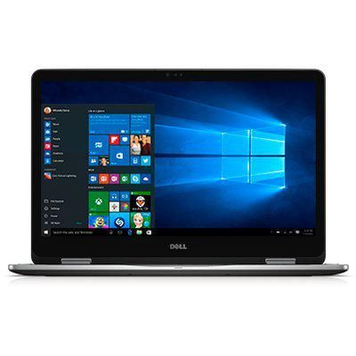 "Ноутбук Dell Inspiron 7779 (7779-3294) (7779-3294)  — 65585 руб. —  Ноутбук Dell Inspiron 7779 Backlit Core i5 7200U/12Gb/1Tb/nVidia GeForce GT 940M 2Gb/17.3""/Touch/FHD (1920x1080)/Windows 10/silver/WiFi/BT/Cam"