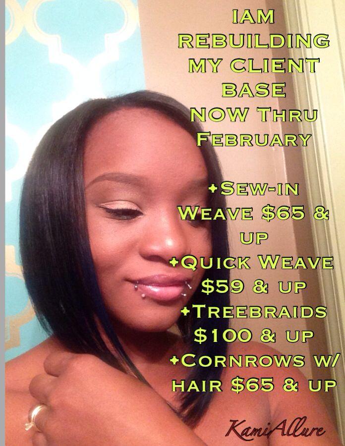 Im The Best Hairdresser 4046715265 Styles I Need Pinterest
