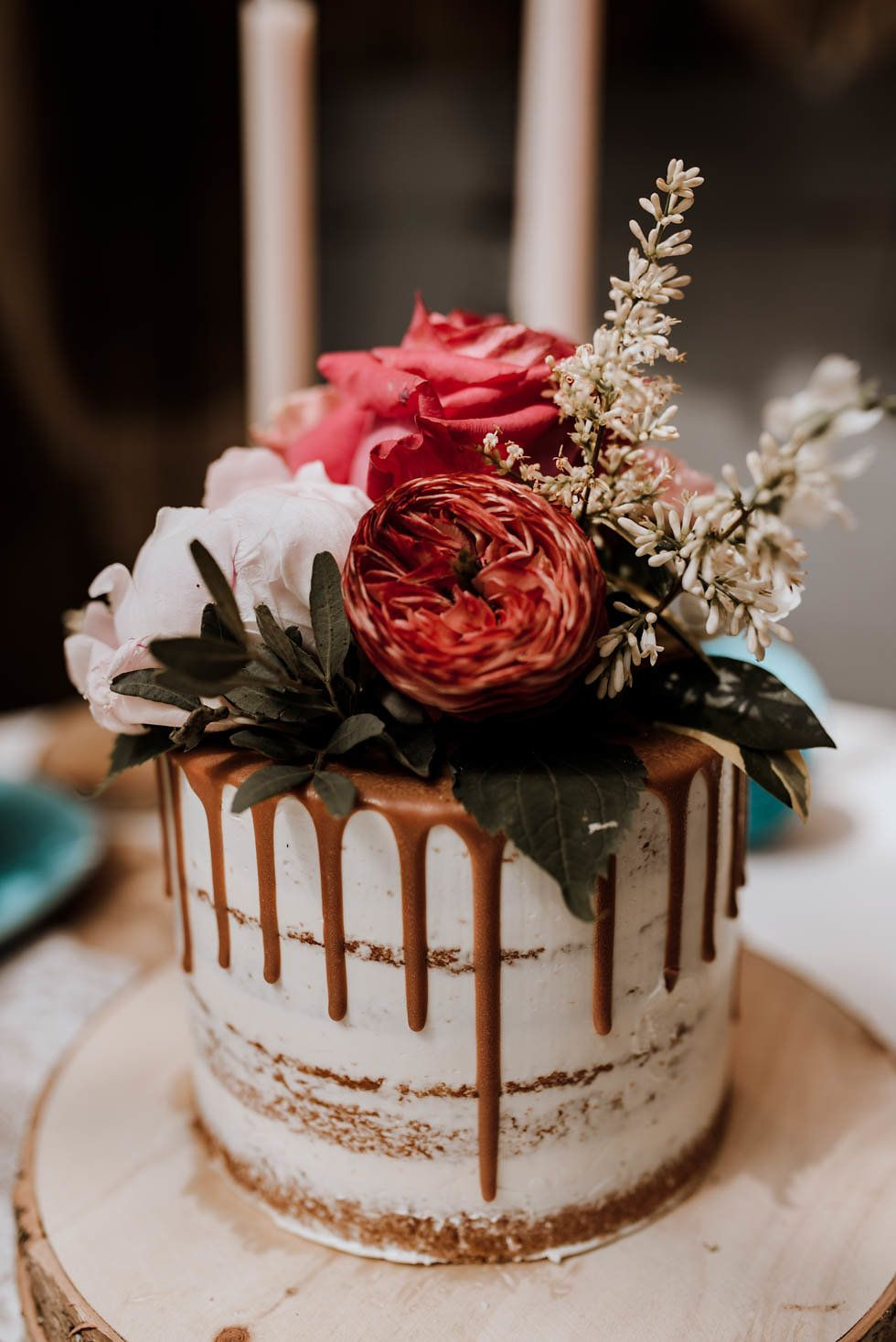 Pin Auf Labude Bridal Bouquets And Wedding Cakes