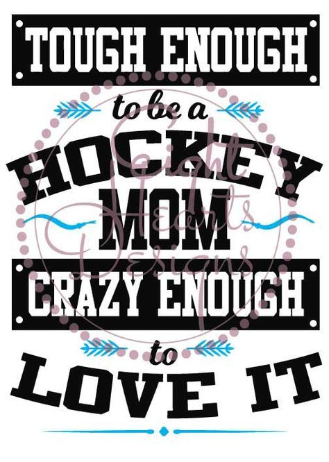 Pin By Alice Calmes On Hockey Basket