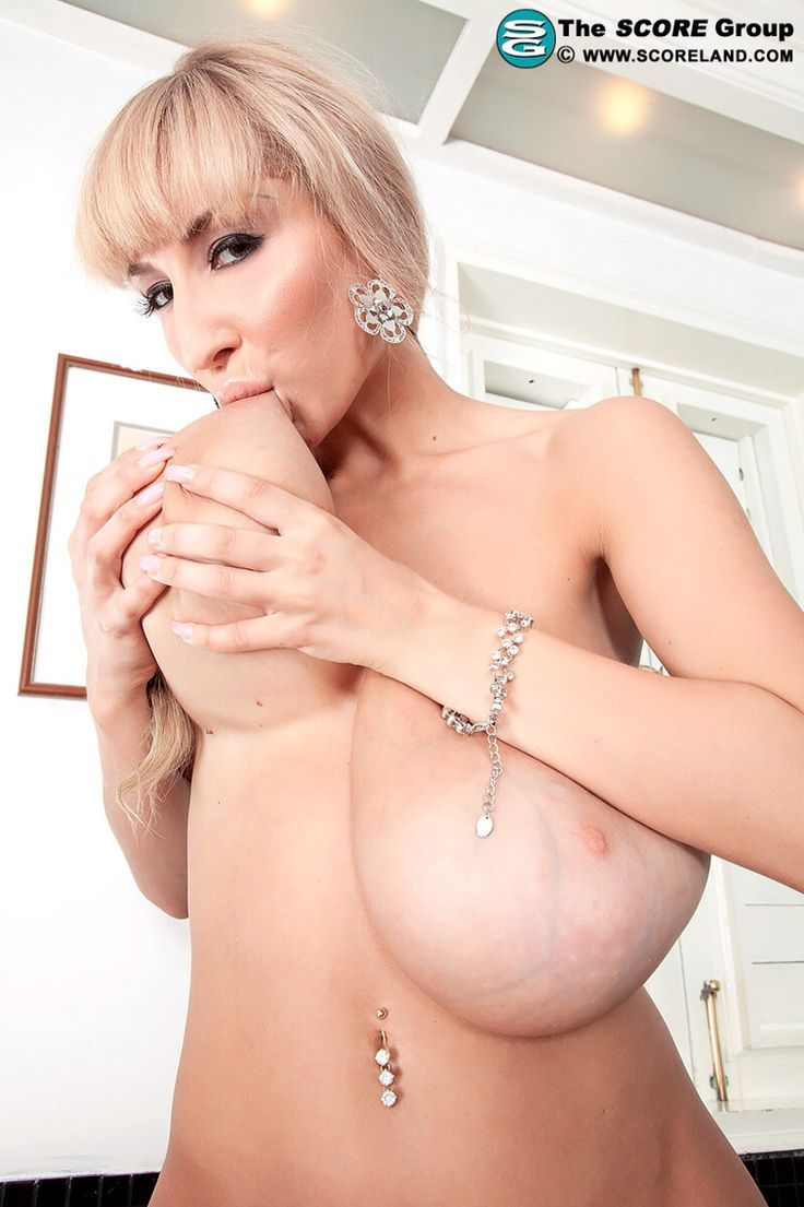 Showing Porn Images For Self Suck Tits Porn  Wwwhandy -2952