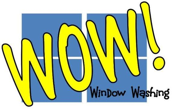 Spring is here.  Call us to make your place sparkle!  wowmywindows.com