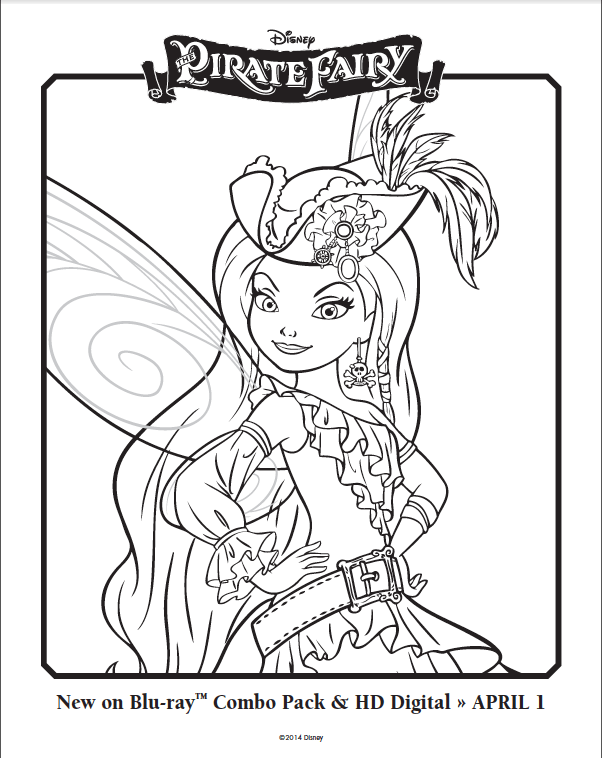 Contact Support Fairy Coloring Pages Fairy Coloring Fairy Coloring Book