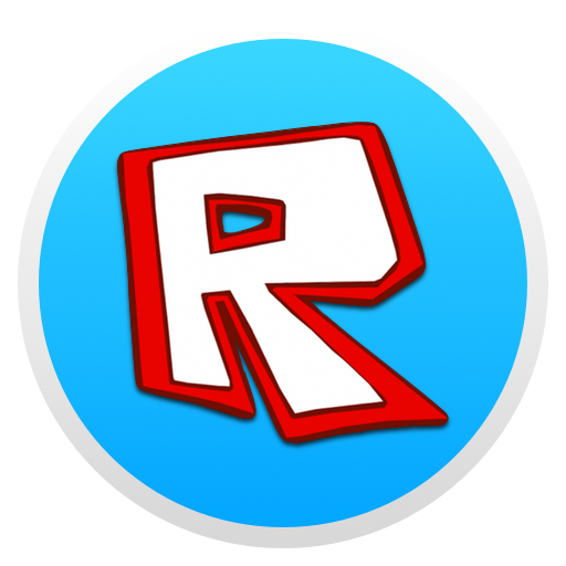 Roblox Cheats Roblox Cheats - Get Roblox Robux & Tix for ...