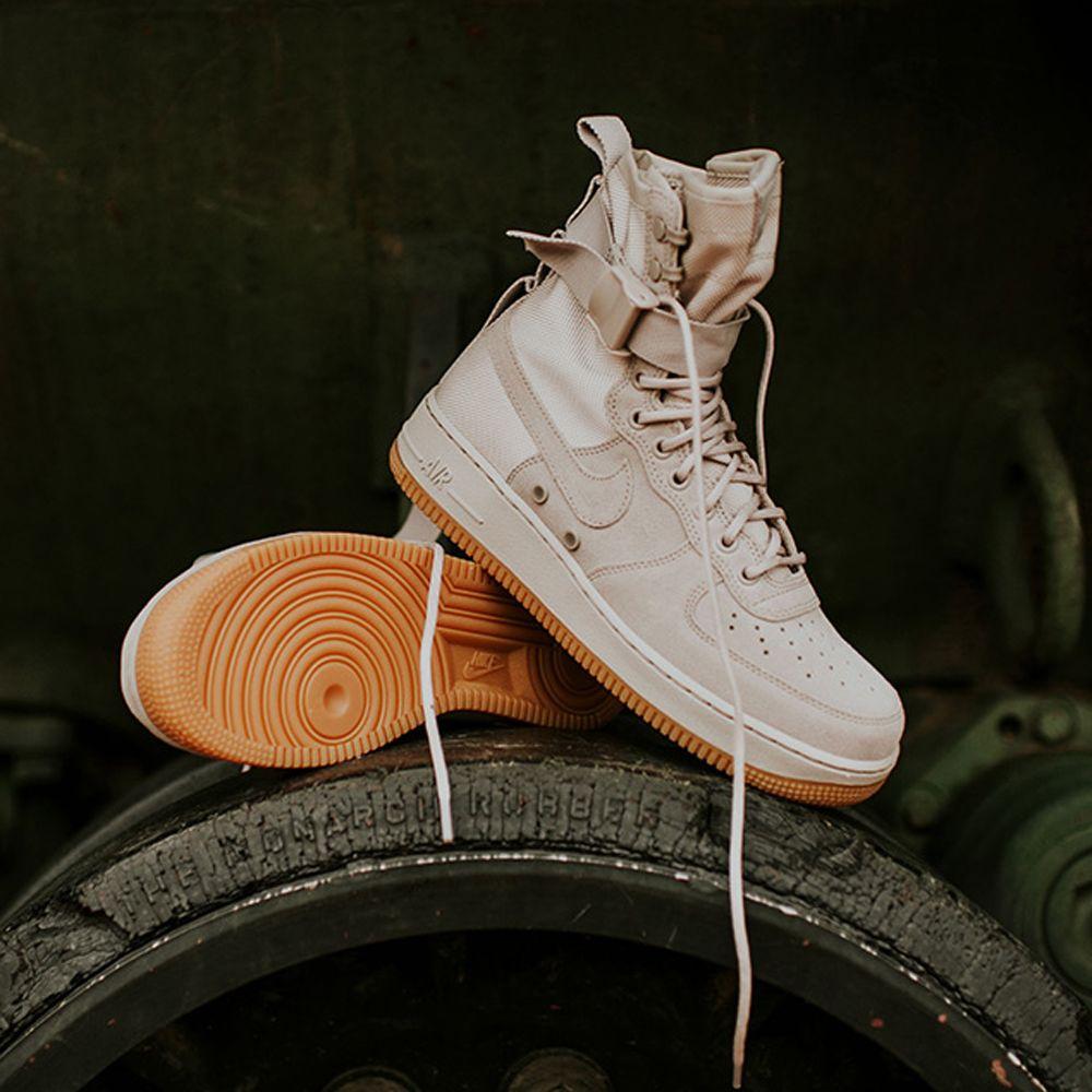 Nike SF AF1 (864024-200) Special Field Air Force 1 String Full Size on Sale   solecollector  dailysole  kicksonfire  nicekicks  kicksoftoday   kicks4sales ... 0e77edfec