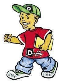 duffy books in school nz | Kids reading, Duffy, Songs