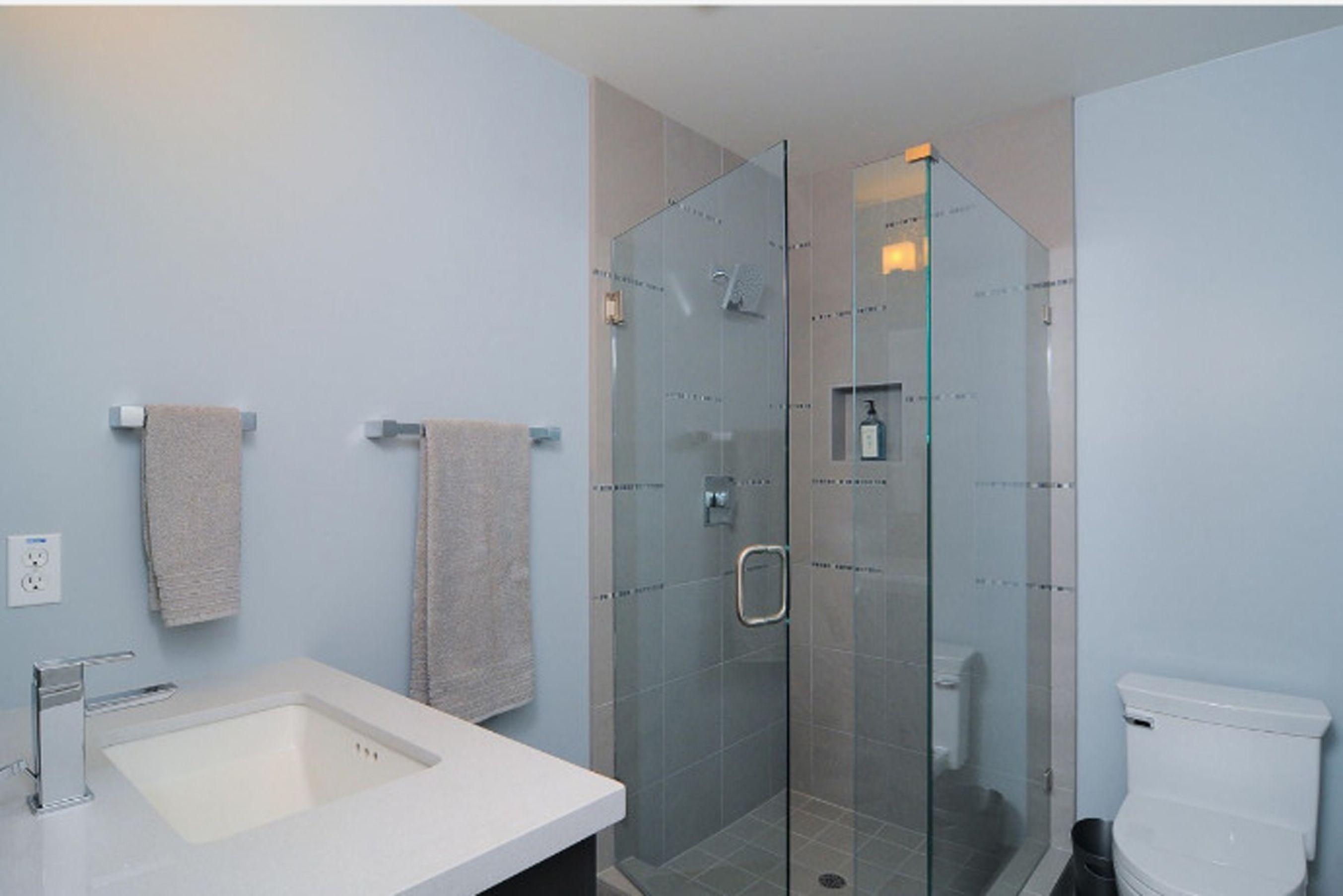 small master bathroom design ideas small bathroom design ideas ...