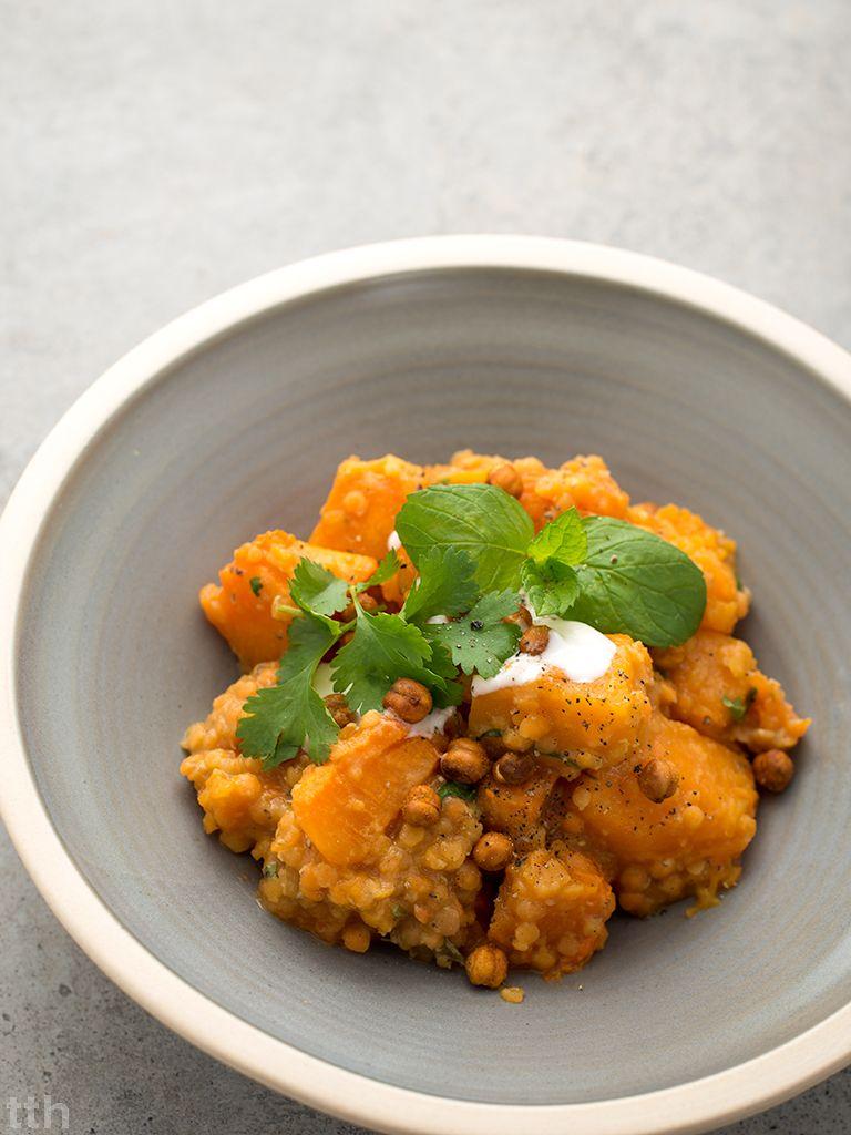 Domowy Ramen Czyli Zupa Z Noodlami Slodkokwasny Com Health Food Cooking Recipes Healthy Eating