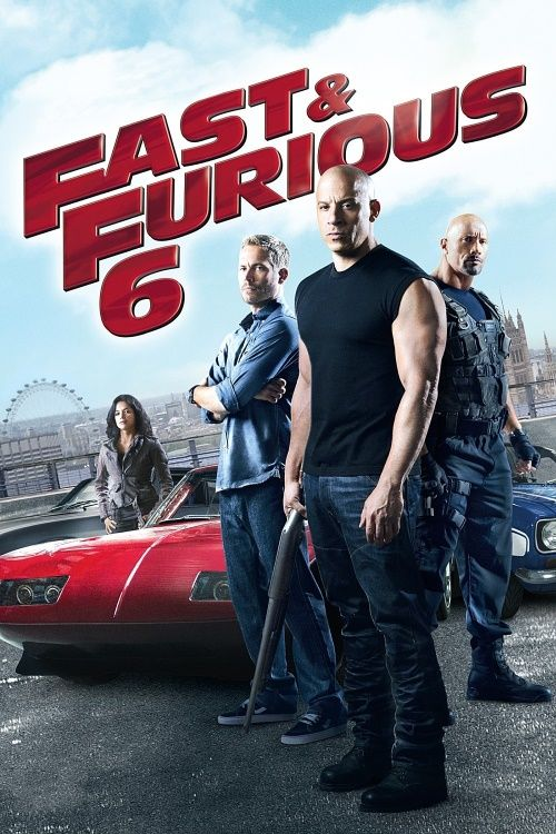 fast  furious 6 watch online free full movie