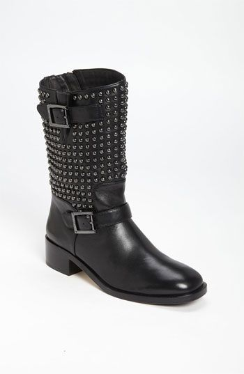 best shoes designer fashion buy sale VC Signature 'Wallis' Boot available at #Nordstrom | Shoe ...