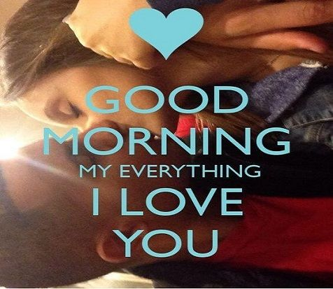 Good Morning Love Quotes 10 Sweet Quotes Messages For Him Or Her