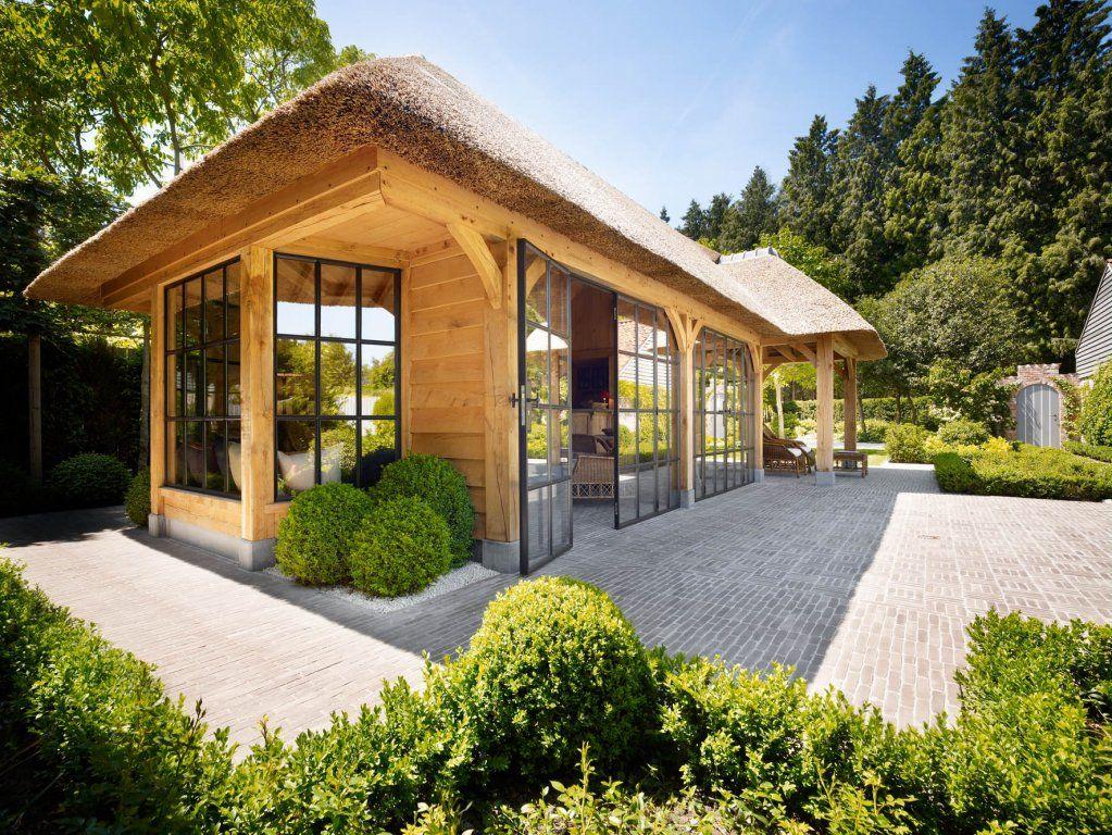 gartenwintergarten kleine h user pinterest kleines h uschen gartenh user und g rten. Black Bedroom Furniture Sets. Home Design Ideas
