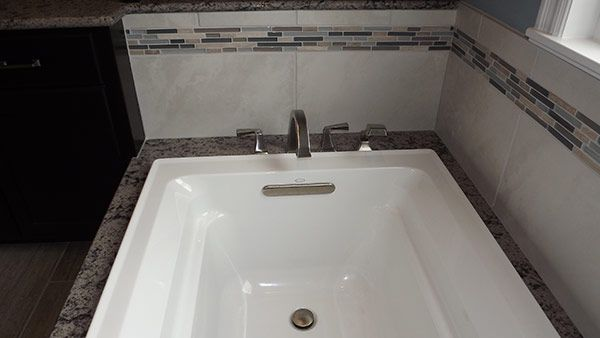Lawrence KS Residential Bathroom Remodeling Natural Breeze - Residential bathroom remodeling