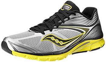 10 Best Tennis Shoes For Plantar Fasciitis For Men And Women With