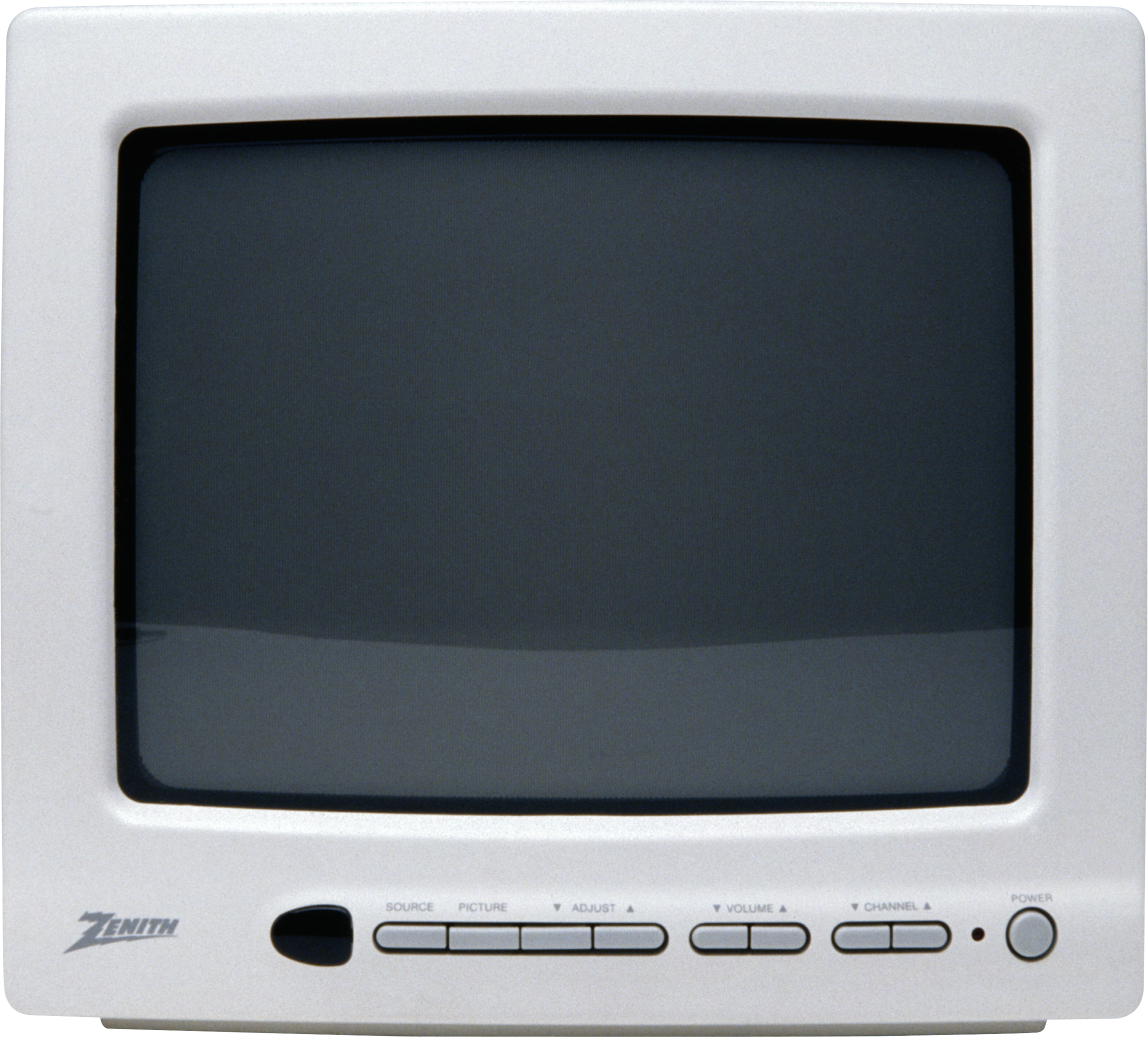 Old Television Png Image Texture Graphic Design Photo Overlays Overlays Picsart