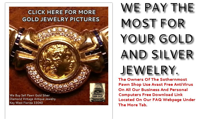 Pin On Pawn Shop Pictures
