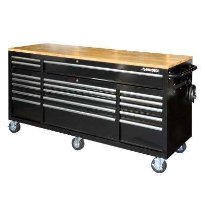 Pin By Mef On Herreria In 2020 Mobile Workbench Workbench Tool Chest