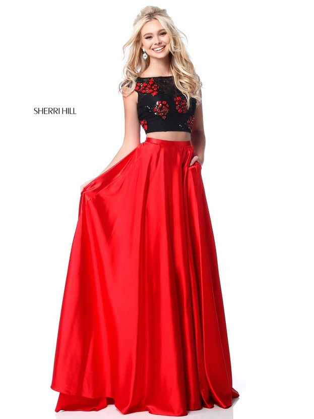 Pin von SHERRI HILL auf Spring 2018 Collection | Pinterest