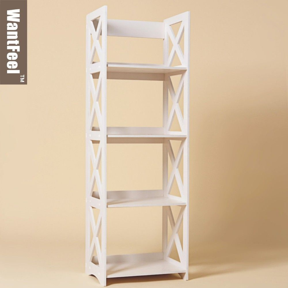 Ikea Wire Shelving