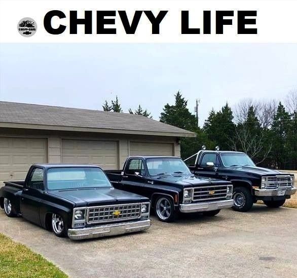 Cars Chevy Life Live life Chevy style.Live life Chevy style.