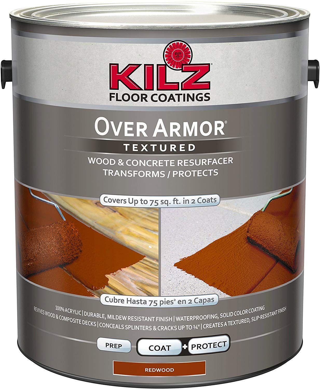 Concrete Floor Paint Colors Indoor and Outdoor IDEAS
