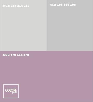 Tabella Abbinamento Colori Pareti.Tabella Colori Pareti Good Immagini Idea Di Catalogo Colori Pareti