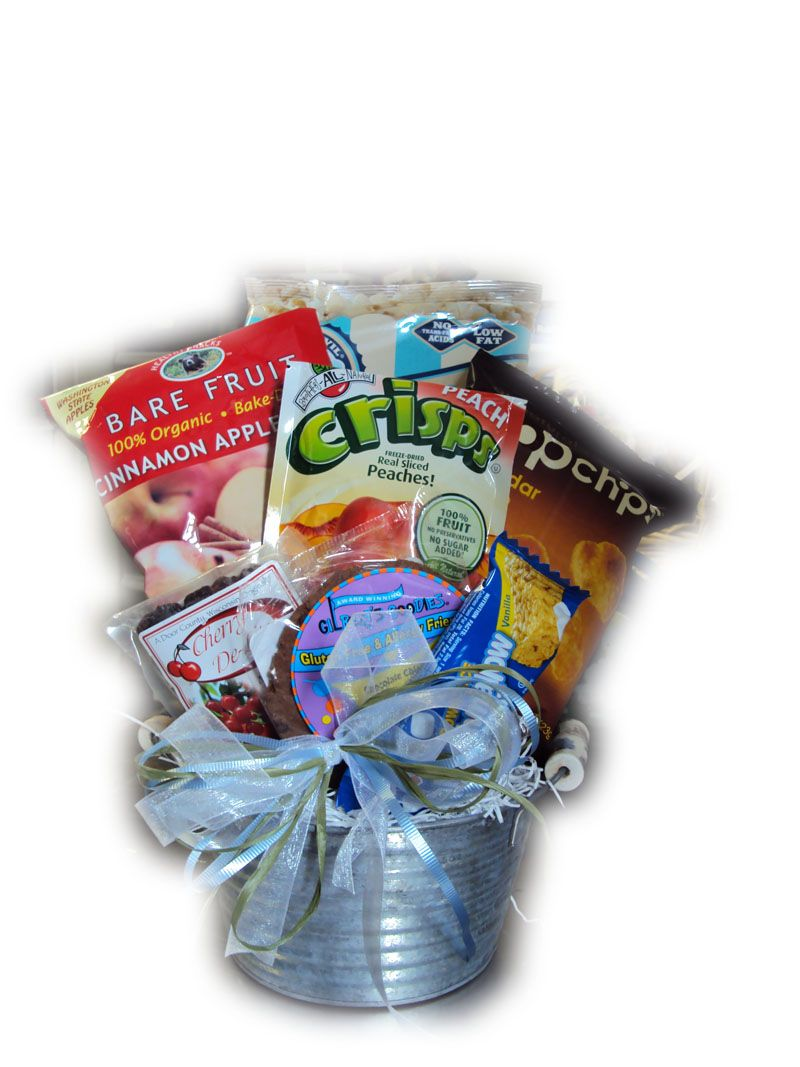 Childrens gluten free gift basket great for birthdays holidays childrens gluten free gift basket great for birthdays holidays get well negle