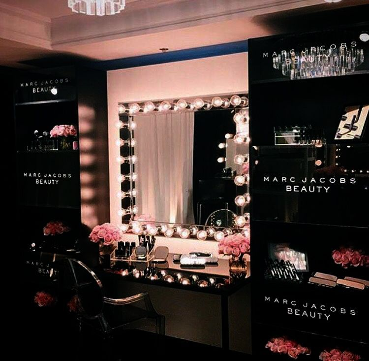 Makeup Vanity With Lights Bed Bath And Beyond Time Homemade Makeup